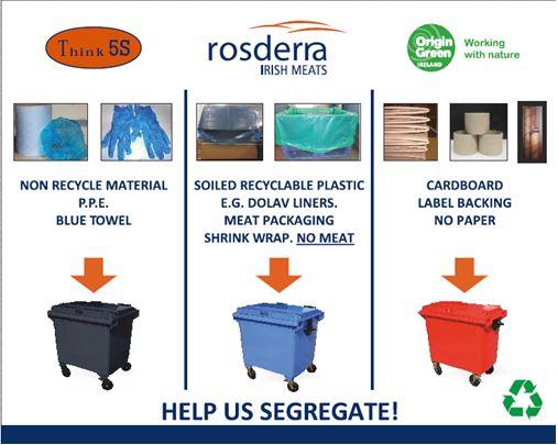 ross-waste